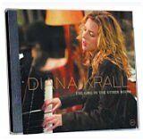 KRALL Diana - Girl in the next room (The) - CD Album