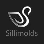 Sillimolds