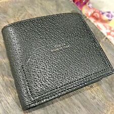 Gucci 322101 Men's Dandy NewChester Bifold / Billfold Coin Pocket Wallet New [3