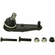 Suspension Ball Joint-DOHC Front Lower AUTOZONE/DURALAST CHASSIS FA2092