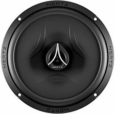 Hertz Lautsprecher für Auto
