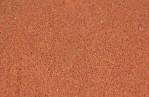 HEK33101 - Bag Of 200 G Imitation Gravel Gin Of Color Brown Rougâtre