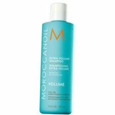 Extra volume shampoo 250 ml Moroccanoil