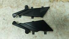 07 Aprilia RSV 1000R 1000 R Tuono plastic covers right left trim cowl fairing