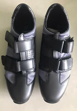Gucci Leather Athletic Shoes Strap Up Size 37.5