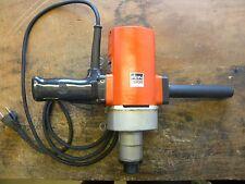 Fein, Handbohrmaschine, ASK-658, 230 V, MK 2