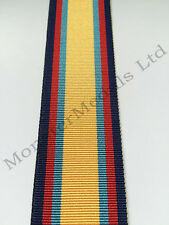 Gulf War Medal Full Size Medal Ribbon Choice Listing