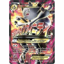 Psychic BREAKthrough Pokémon Individual Cards in English