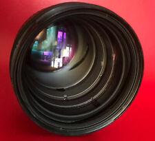 Sigma per Nikon AF Ex Apo Hsm 70 200 2,8 con tappi