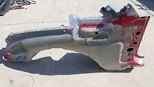 2003-2006 Chevrolet Chevy SSR Left Front Driver Side Fender Frame Rail OEM