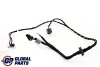 BMW 7 Series E65 Cable Harness Loom Front Door Wiring Left Right N/O/S 6920292