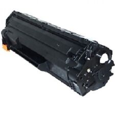 Kompatibler Toner CB435A ce285a HP P1002 P1003 P1004 P1009 P1008 P1005 1006