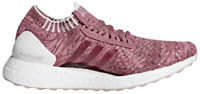 adidas Womens UltraBoost X Running Shoes Trainers BB6510 (as3) RRP £160