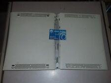 scocca esterna per XBOX 360 NO HDMI