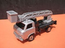 TOMICA No. 88 Nissan Caball - Near Mint Condition - Made in Japan - 1975