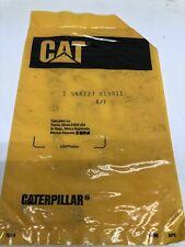 NEW Caterpillar (CAT) 5N-8227 or 5N8227 GASKET