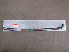 HONDA CIVIC EG6 MOLDING ASSY RH FRONT WINDSHIELD SIDE 73152-SR3-003 GENUINE JDM