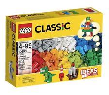 Lego Classic Building Blocks Sets Medium Large For Teens Boys Girls Kids Series