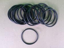Lot of 18 ALD Vacuum Technologies 11008266 O-Rings