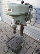 IXION BST 13 Tischbohrmaschine Säulenbohrmaschine Industrie Bohrmaschine  MK1
