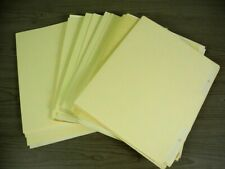 WW, RUSSIA, 100s & 100s of Stamps hinged on remainder pages, stock pages, other