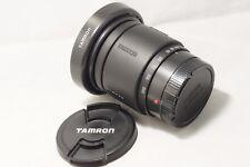 "Tamron 71DM AF 28-200mm F3.8-5.6 Aspherical for Minolta/Sony ""Great"" [311774]"