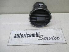 FIAT BRAVO 1.6 D 6M 88KW (2011) RICAMBIO BOCCHETTA AERAZIONE LATO SINISTRO CRUSC