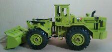1:40 Gescha 2410 General Motors Terex 72-71 Wheel Loader