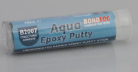 Underwater Epoxy Putty Stick Waterproof Reinforced Repair Bondloc Aqua