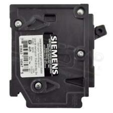 Siemens Q330 Circuit Breaker 30 Amp 240V QP 3 Phase 3 Pole Plug In Q Series