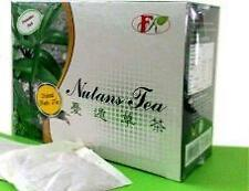 ECO Herbal Tea Nutans Tea 憂遁草茶 (2盒装)
