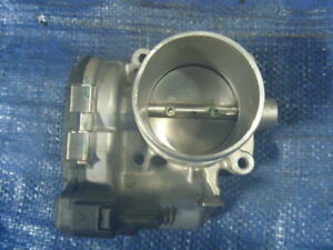 New Takeoff 14-16 17 Volkswagen Beetle Jetta Passat Throttle Body OEM 1.8L 2.0L