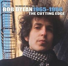 CD de musique en coffret pour Pop bestie