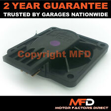 VOLVO V70 2.4 PETROL (1999-2000) ELECTRONIC CONTACTLESS THROTTLE POSITION SENSOR