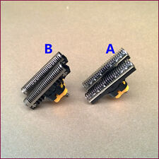 1X Shaver FreeGlider Cutter Block for BRAUN 3&5 Series Razor 30B 31B 31S 51B 51S