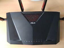 Asus DSL-AC88U AC3100 Dual-Band ADSL/VDSL Gigabit Wi-Fi
