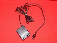Wall Home Charger AC Power Adapter for Nintendo Game Boy Advance SP GBA DS - NEW