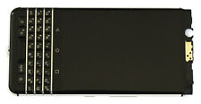 OEM BLACKBERRY KEYONE BBB100-1 REPLACEMENT LCD TOUCH SCREEN FRAME 8/10