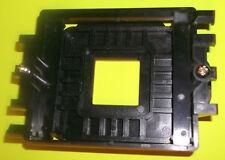 CPU Processor Heat-Sink Fan Retention Module AMD Socket 754 939 940 Base Bracket