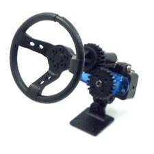 Yeah Racing X DarkDragonWing Motion Lenkrad für alle Cars 1:10 (YA-0539)