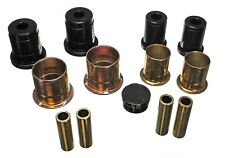 Suspension Control Arm Bushing Kit-SVT Cobra Front fits 99-03 Ford Mustang