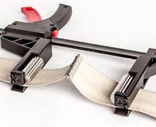 2�-3� Belt Clamp / puller / Stretcher . Conveyor ,Laundry Folder