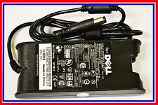 For Dell AC Adapter Laptop Charger  65W 19.5V 3.34A Dell Inspiration latitude