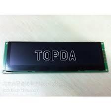 DENSITRON LCD Display 240128B REV:D 1PCS LWM240128B-A-DNY