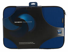 46.7cm Samsonite Compartimento para Portátil Funda Clásico Cuaderno Protecci��n