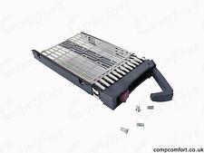 2.5 SAS SATA HDD caddy 432321-001