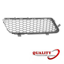 FRONT BUMPER GRILLE O/S RIGHT ALFA ROMEO 159 2005-2011 HIGH QUALITY NEW