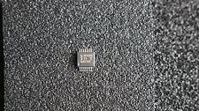 74HC4066 / 52 St. / Analogue Switch ICs QUAD BILATERAL SWTCH  .18.05.