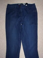 High Rise L28 Jeans Petite NEXT for Women