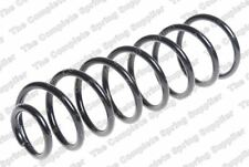 KILEN 65081 FOR VW POLO Hatch FWD Rear Coil Spring